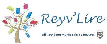 Image de couverture - Lettre d'information du mois de juin 2021 de la bibliothèque de Reyvroz