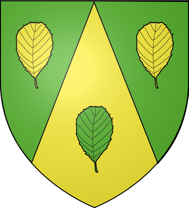 Logo LA VERNAZ