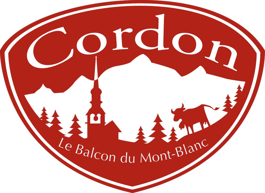 Logo CORDON