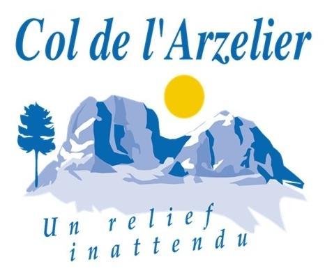 Logo CHÂTEAU-BERNARD