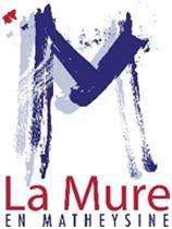 Logo LA MURE