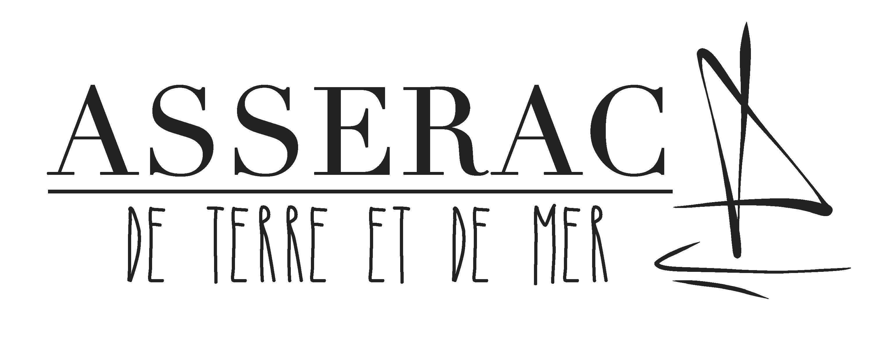 Logo ASSERAC