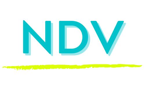 Logo NOTRE DAME DE VAULX