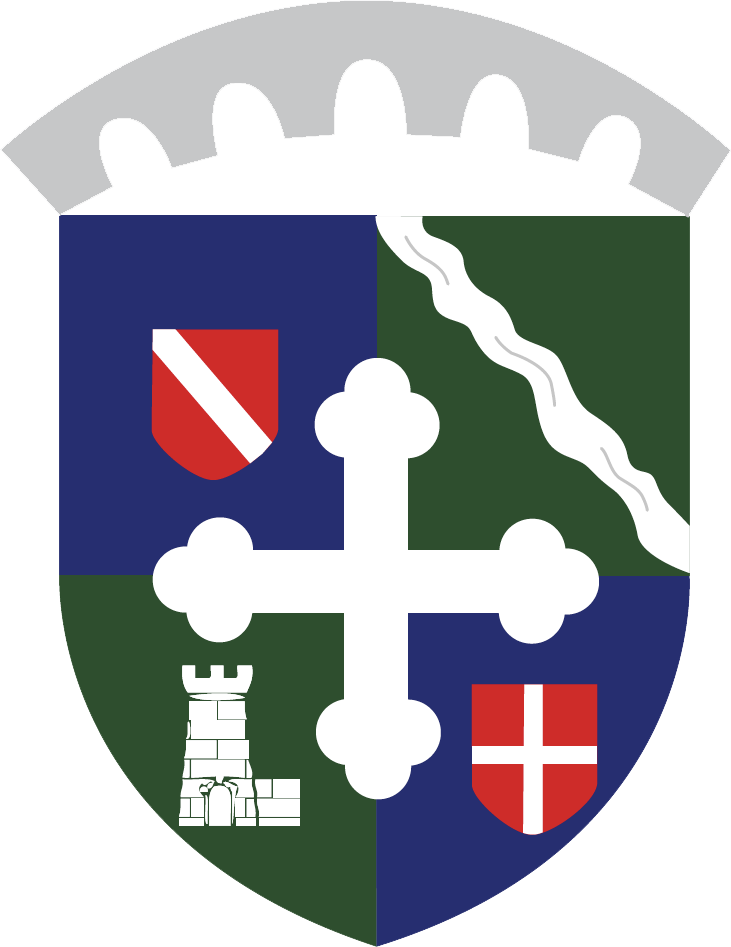 Logo REYVROZ