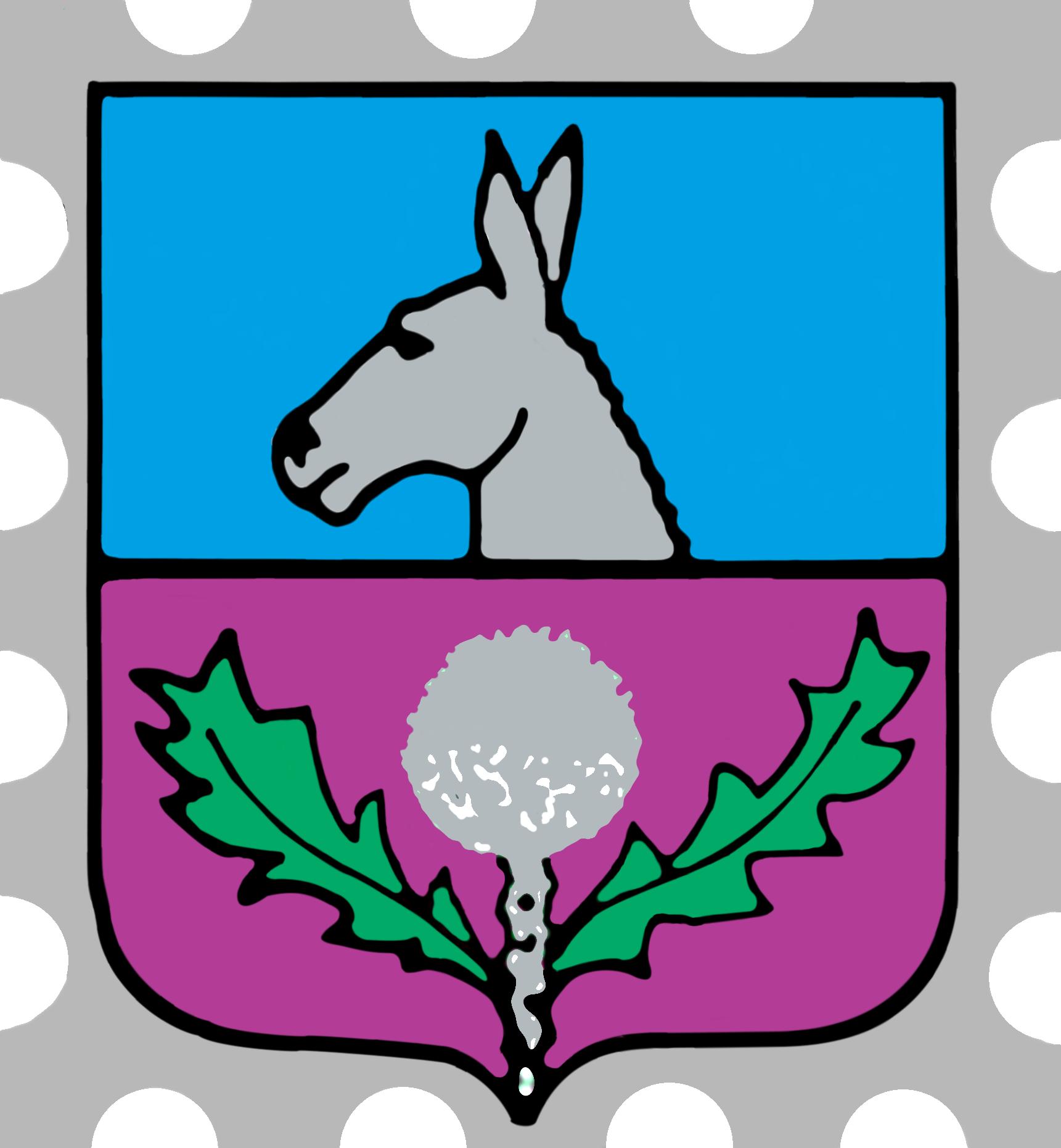 Logo CESSIEU
