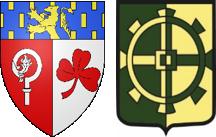 Logo BOUCLANS