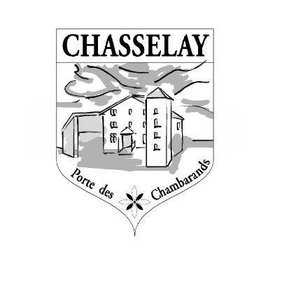 Logo CHASSELAY