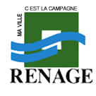 Logo RENAGE