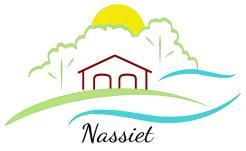 Logo NASSIET