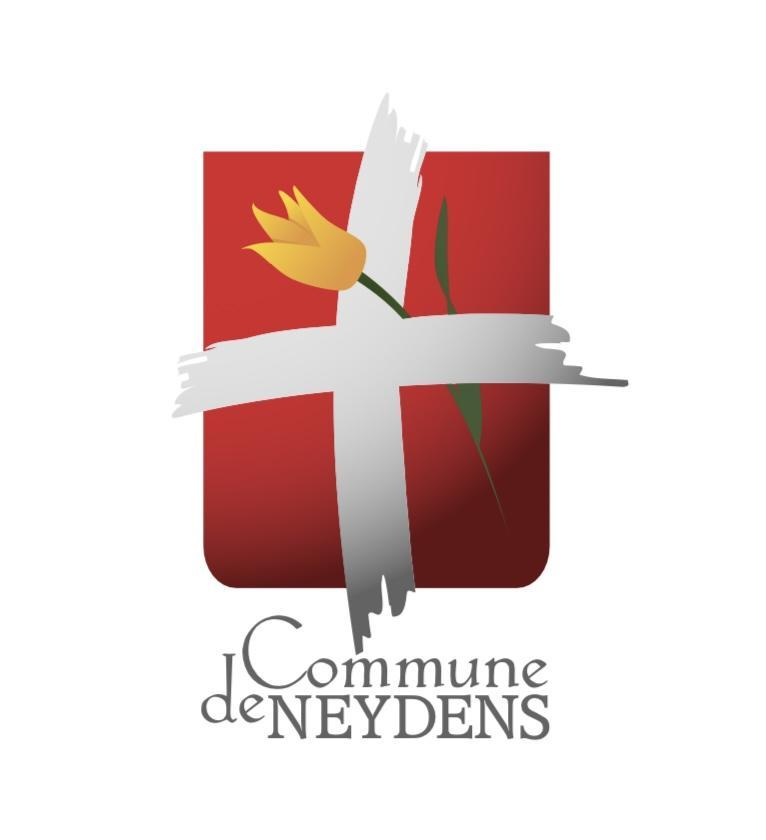 Logo NEYDENS