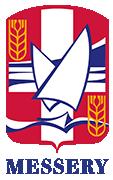 Logo MESSERY