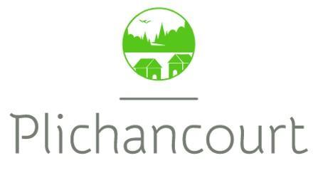 Logo PLICHANCOURT