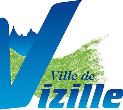 Logo VIZILLE