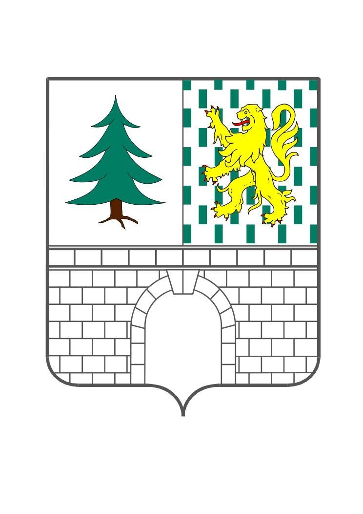 Logo ORCHAMPS-VENNES