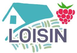 Logo LOISIN