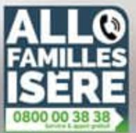 Image de couverture - #AlloFamillesIsère