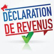 Image de couverture - Communication Campagne déclarative 2021 (revenus 2020)