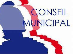 Image de couverture - Conseil Mucicipal