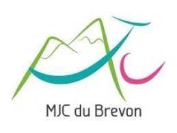 Image de couverture - Informations de la MJC du Brevon