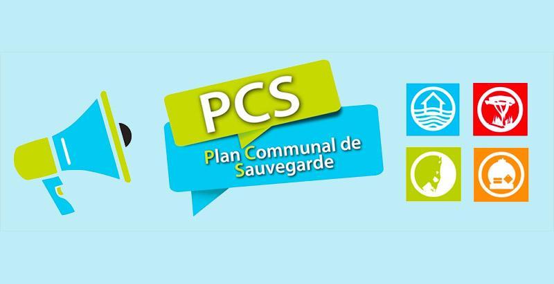 Image de couverture - Plan Communal de Sauvegarde : appel à bénévoles