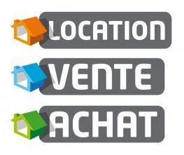 Image de couverture - Offre de location ou de vente de maison / appartement / terrain