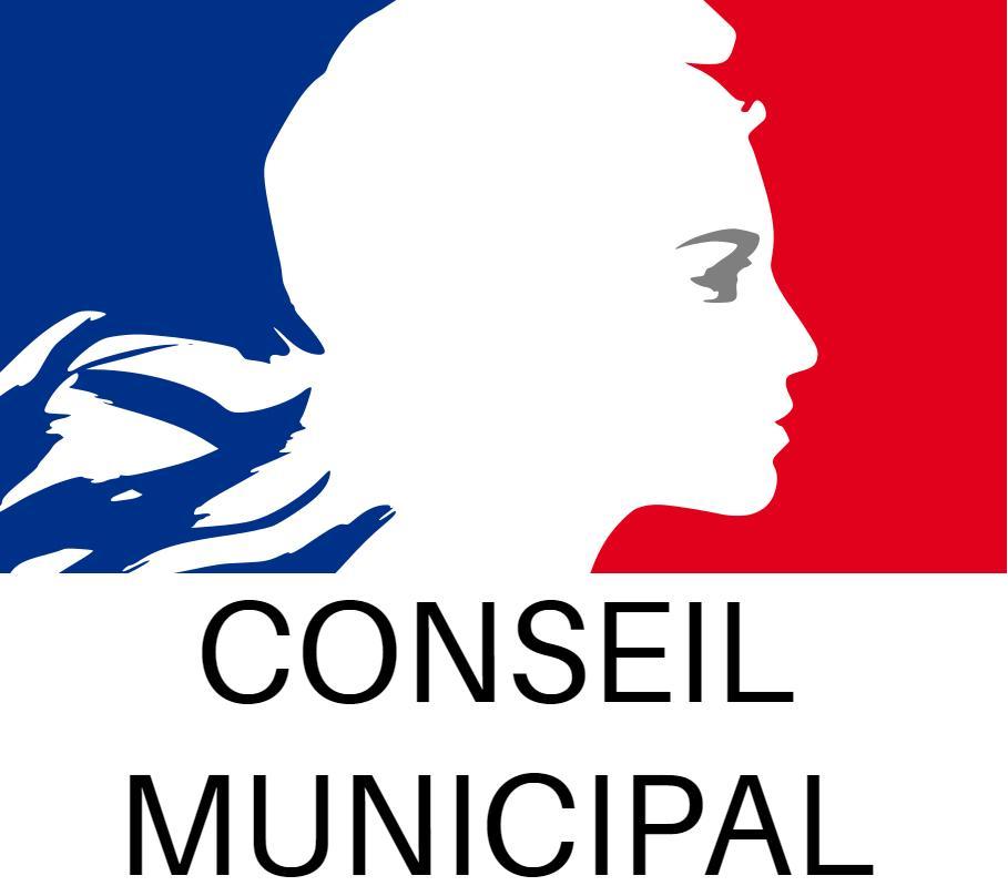 Image de couverture - CR du dernier conseil municipal