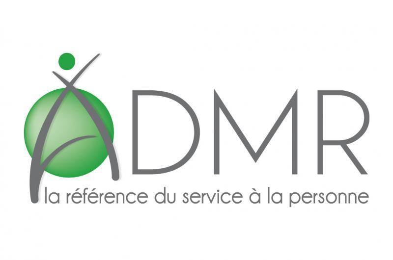 Image de couverture - ADMR Vinay