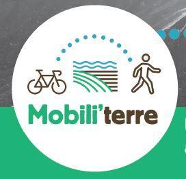 Image de couverture - Programme Mobili'terre : de quoi s'agit-il ?