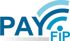 Image de couverture - Nouveau Service PayFIP