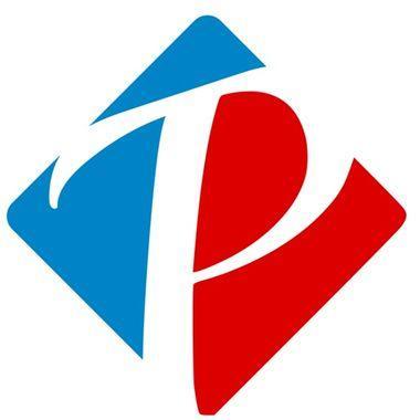 Image de couverture - Politeia, notre nouveau partenaire