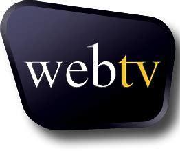 Image de couverture - WEB TV Royans-Vercors