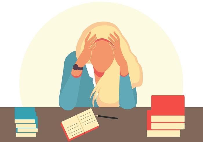 Image de couverture - CCAS-Soutien aux étudiants