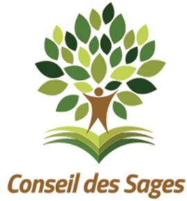 Image de couverture - Conseil des Sages