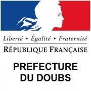 Image de couverture - Arrêté Préfectoral sur le couvre-feu