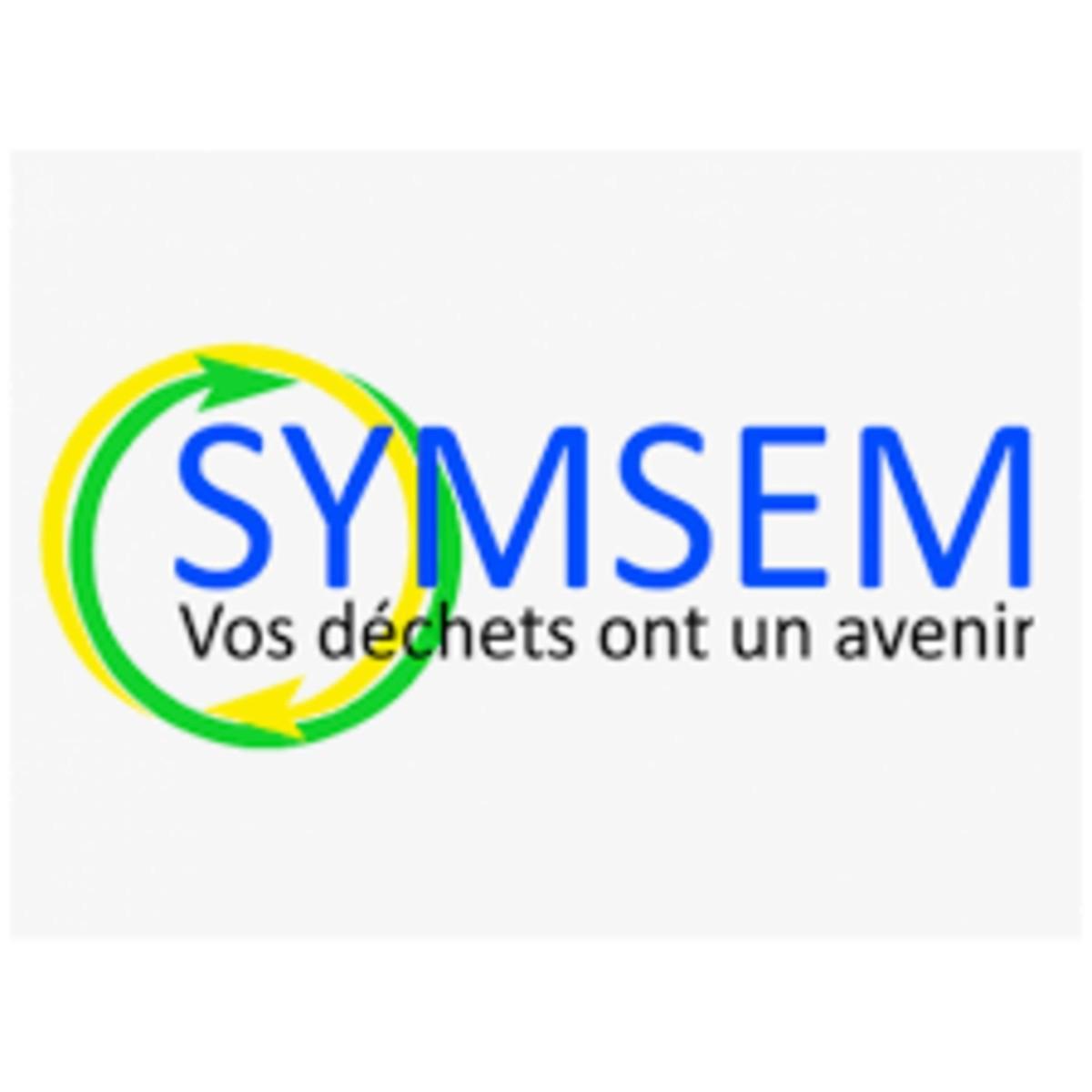 Image de couverture - SYMSEM