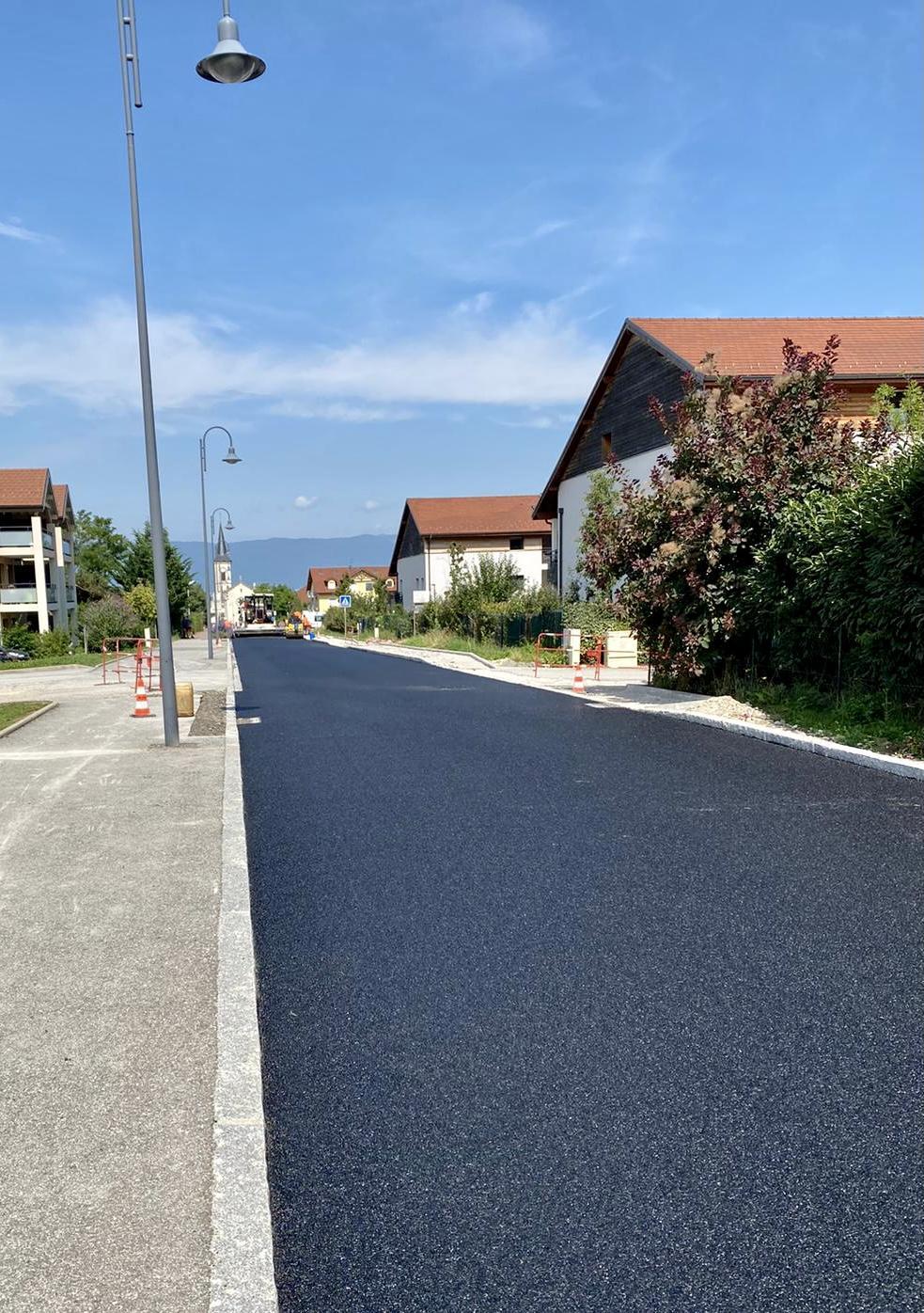 Image de couverture - Réouverture du Chemin Neuf avancée!