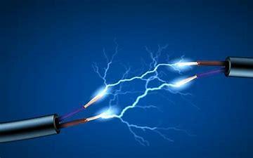 Image de couverture - Coupure d'électricité