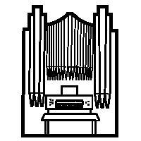Image de couverture - L'orgue fête ses 150 ans
