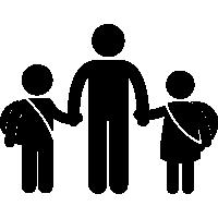 Image de couverture - Parentalité - A Hauteur de Parents