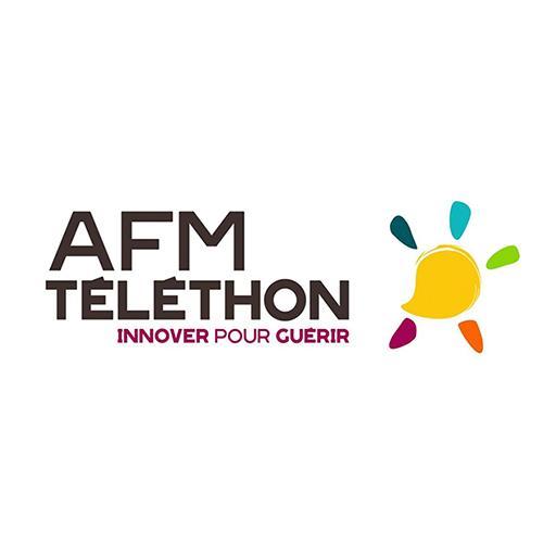 Image de couverture - L'AFM Téléthon recherche des partenaires
