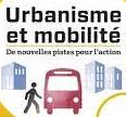 """Image de couverture - Le 14 juin s'est tenue en mairie la 1ère réunion citoyenne """"Mobilité et Urbanisme"""" = MOBU 1"""