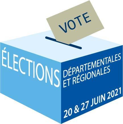 Image de couverture - On vote dimanche !