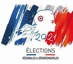Image de couverture - Elections des 20 et 27 juin prochain