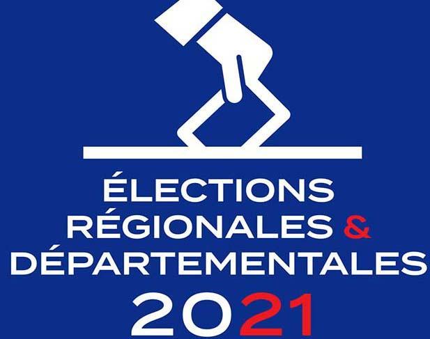 Image de couverture - La mairie recherche des assesseurs pour les élections