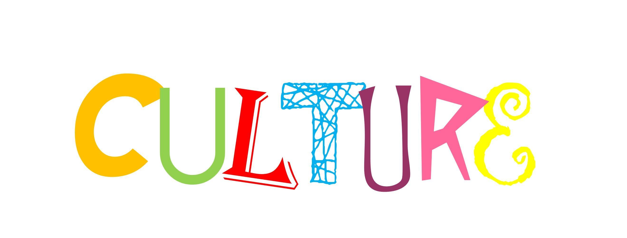 Image de couverture - Programme culturel