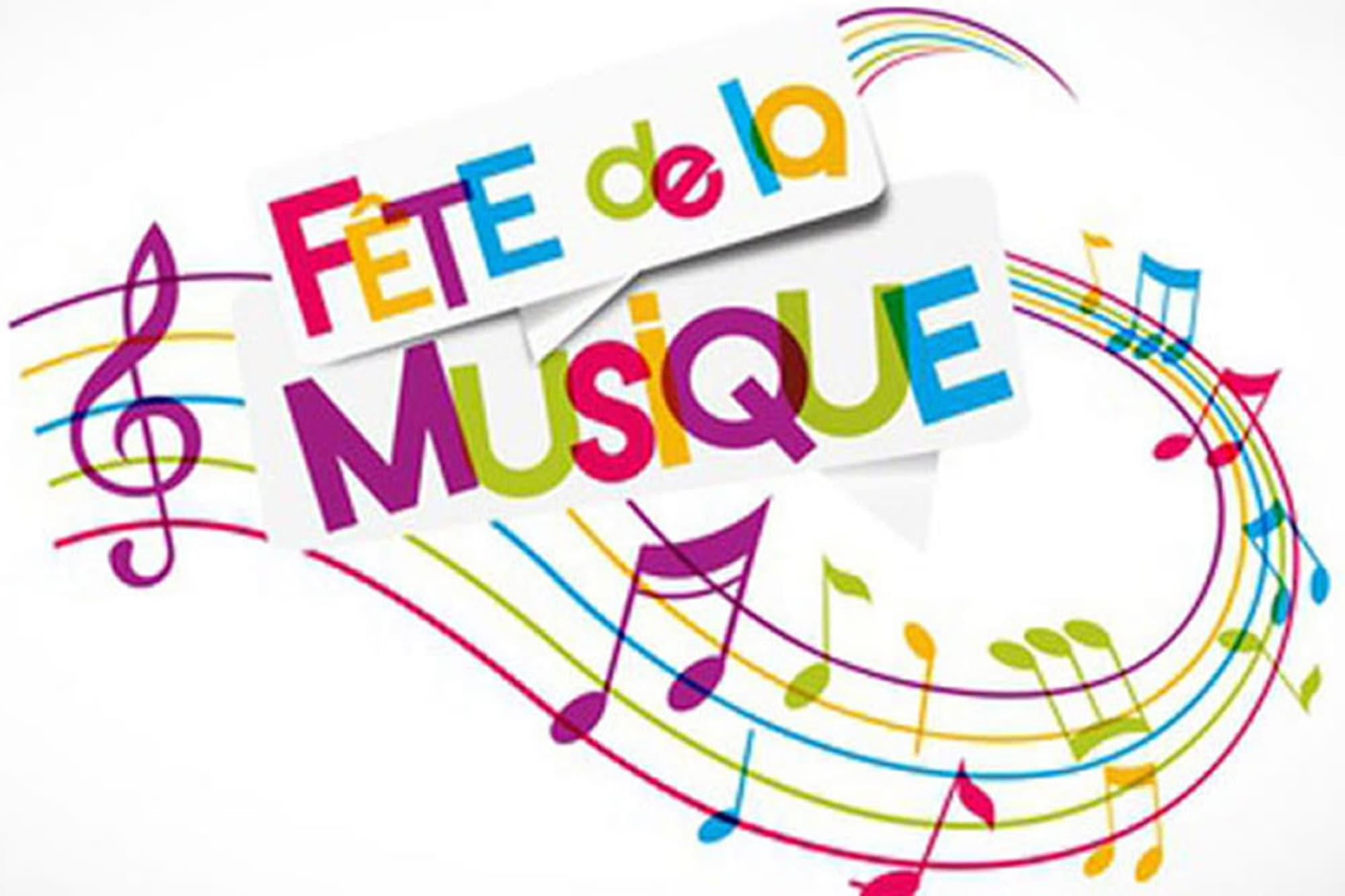 Image de couverture - Report de la Fête de la Musique