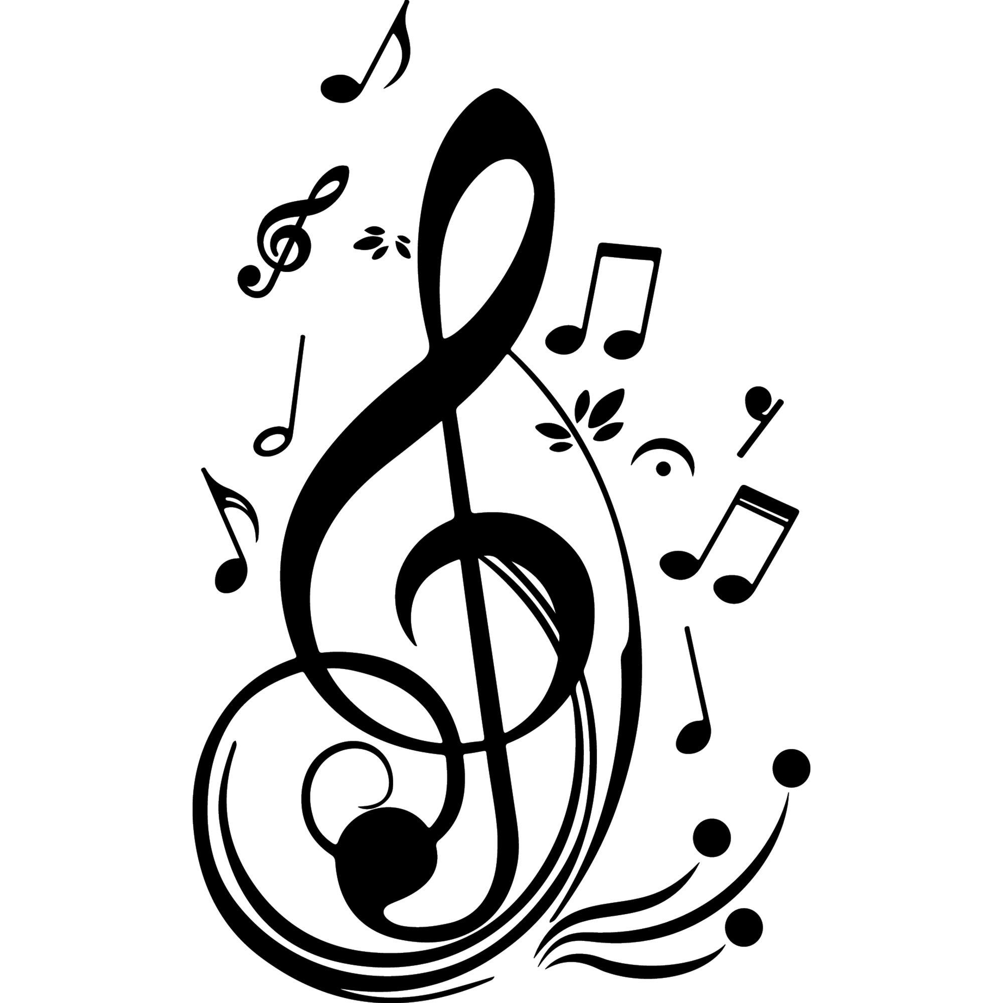 Image de couverture - Inscriptions à l'Ecole de Musique