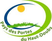 Image de couverture - Contribuez à l'enquête Mobilité des Portes du Haut-Doubs