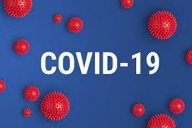 Image de couverture - Information COVID-19 : assouplissements des règles et des restrictions