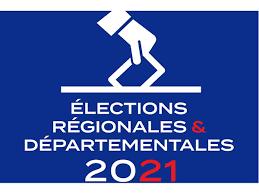 Image de couverture - Information élections départementales et régionales